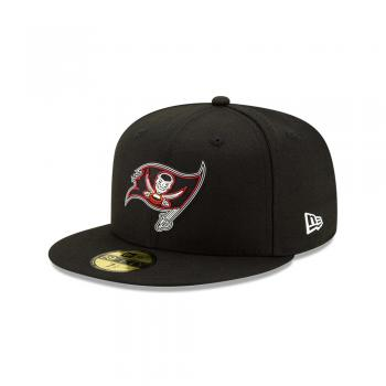 New Era - 59Fifty - NFL Draft 2020 - Tampa Bay Buccaneers